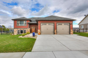4885 Jeff, Missoula, Montana