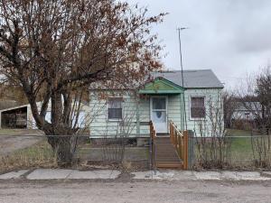 44 B Street, Drummond, MT 59832