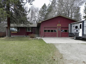 5403 Barbara Lane, Florence, MT 59833