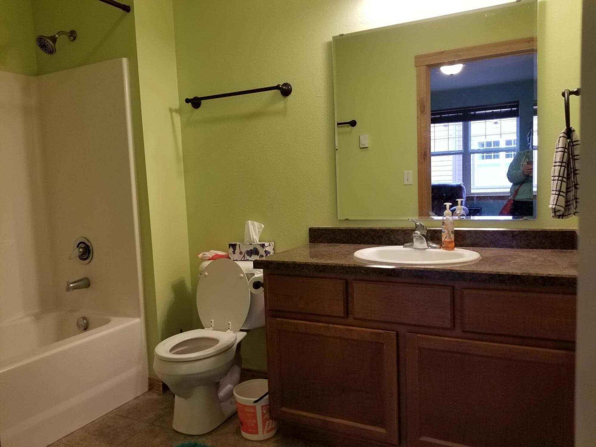 Property Image #3 for MLS #22104875