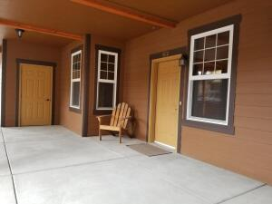 4100 Mullan Unit 612 Road, Unit 612, Missoula, MT 59808