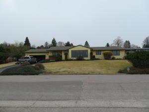 504 West Artemos Drive, Missoula, MT 59803