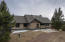 91 Skyview Lane, Philipsburg, MT 59858