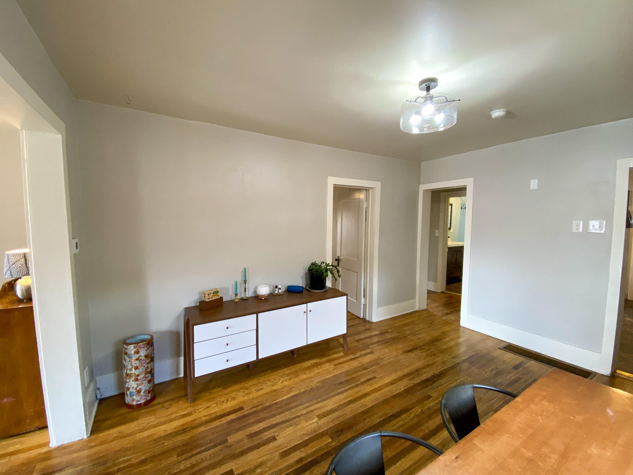 Property Image #2 for MLS #22104924