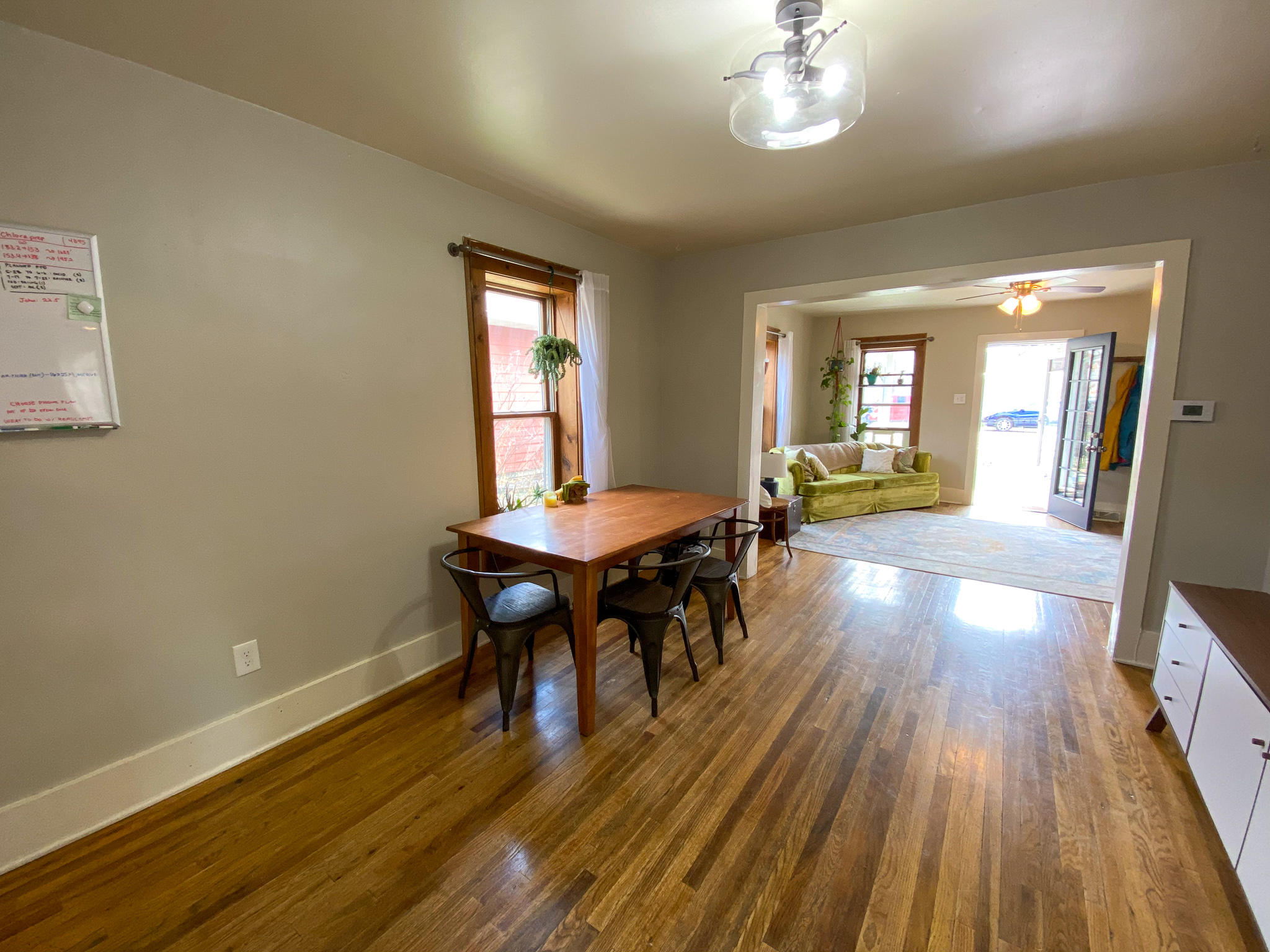 Property Image #3 for MLS #22104924