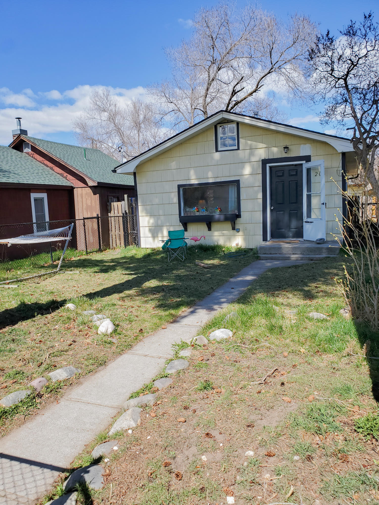 Property Image #12 for MLS #22105124