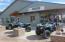728 West Broadway Street, Philipsburg, MT 59858