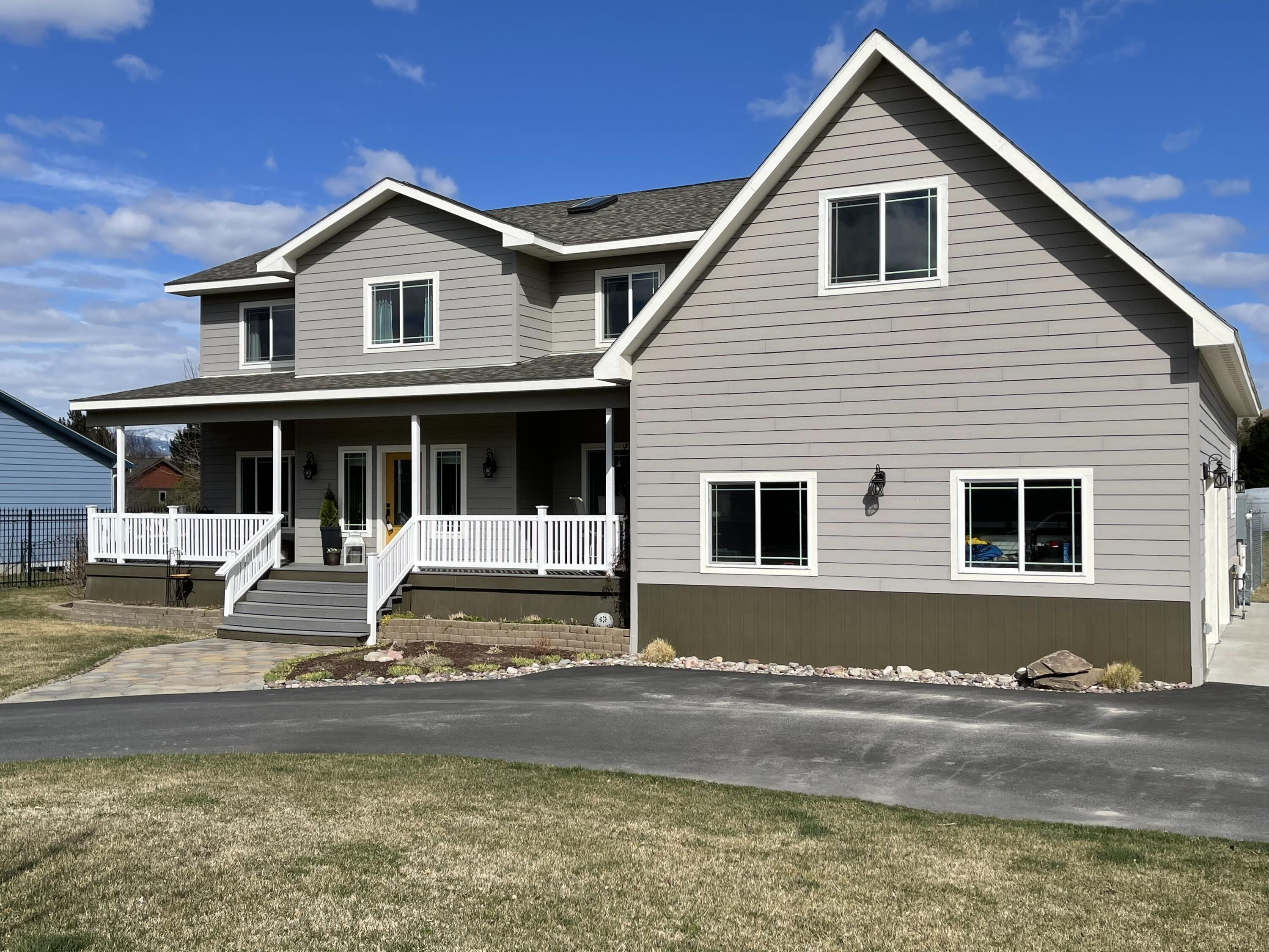 Property Image #1 for MLS #22104851