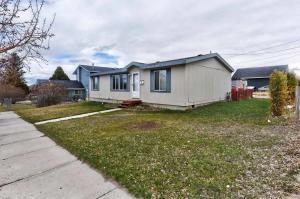 773 North Lamborn Street, Helena, MT 59601
