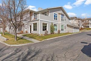 5100 Village View, Missoula, Montana