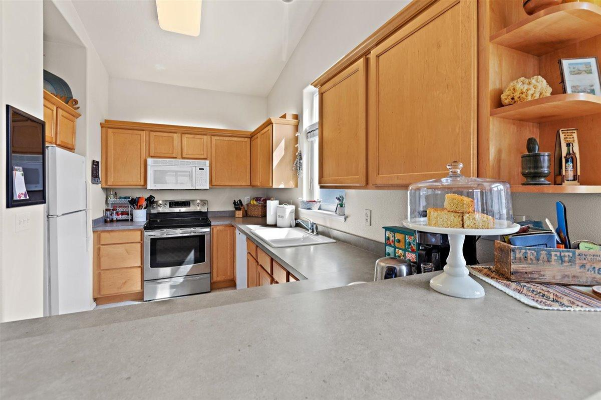 Property Image #11 for MLS #22105039