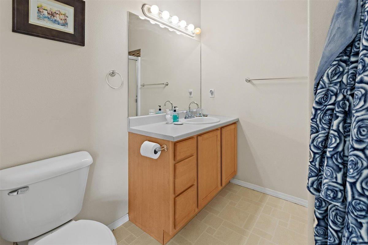 Property Image #2 for MLS #22105039
