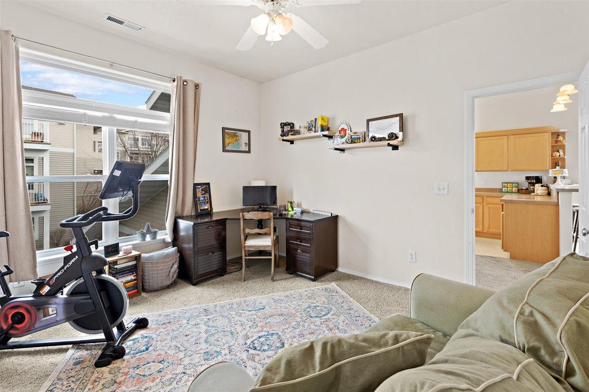 Property Image #4 for MLS #22105039