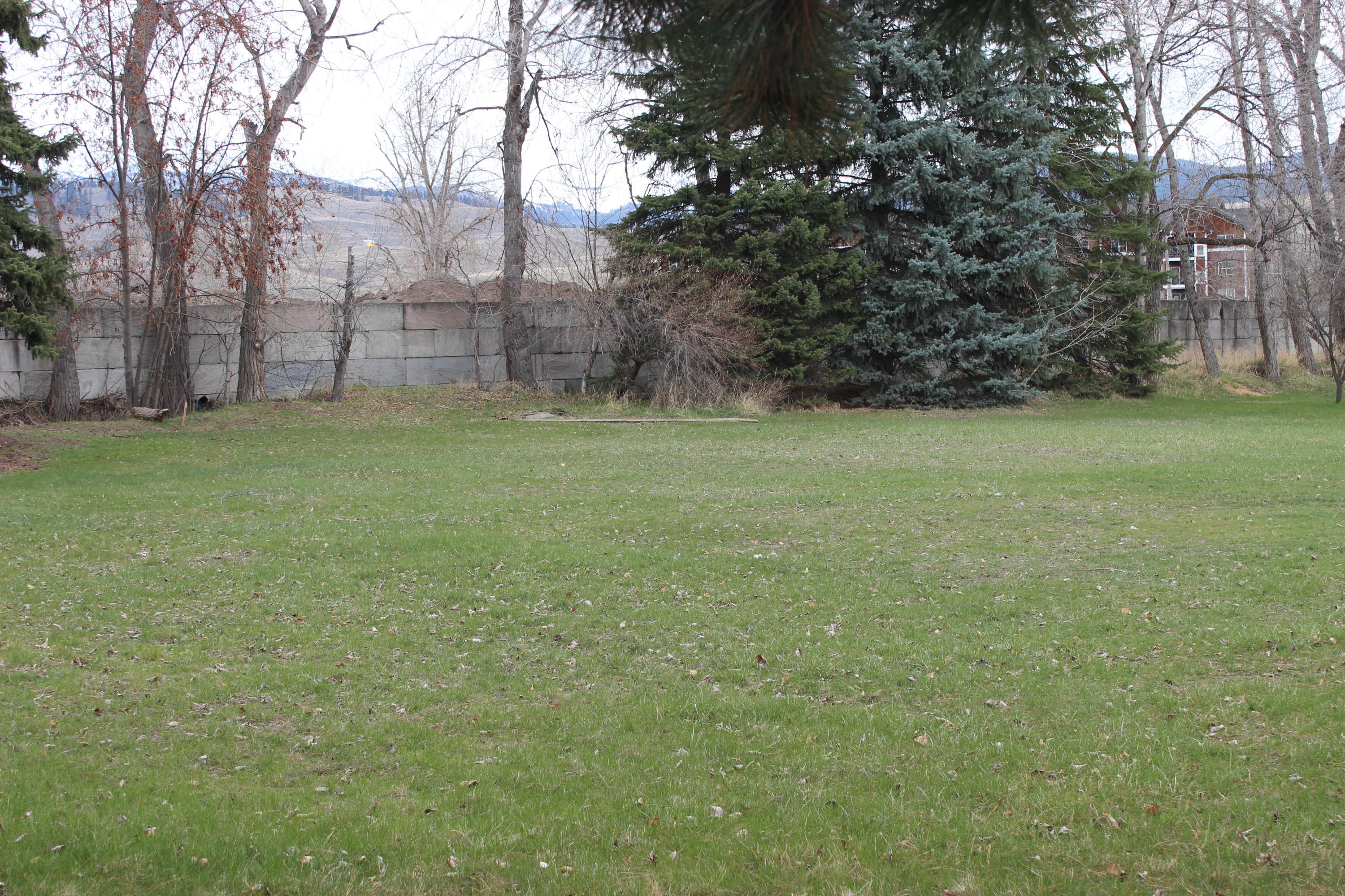 Property Image #1 for MLS #22105026