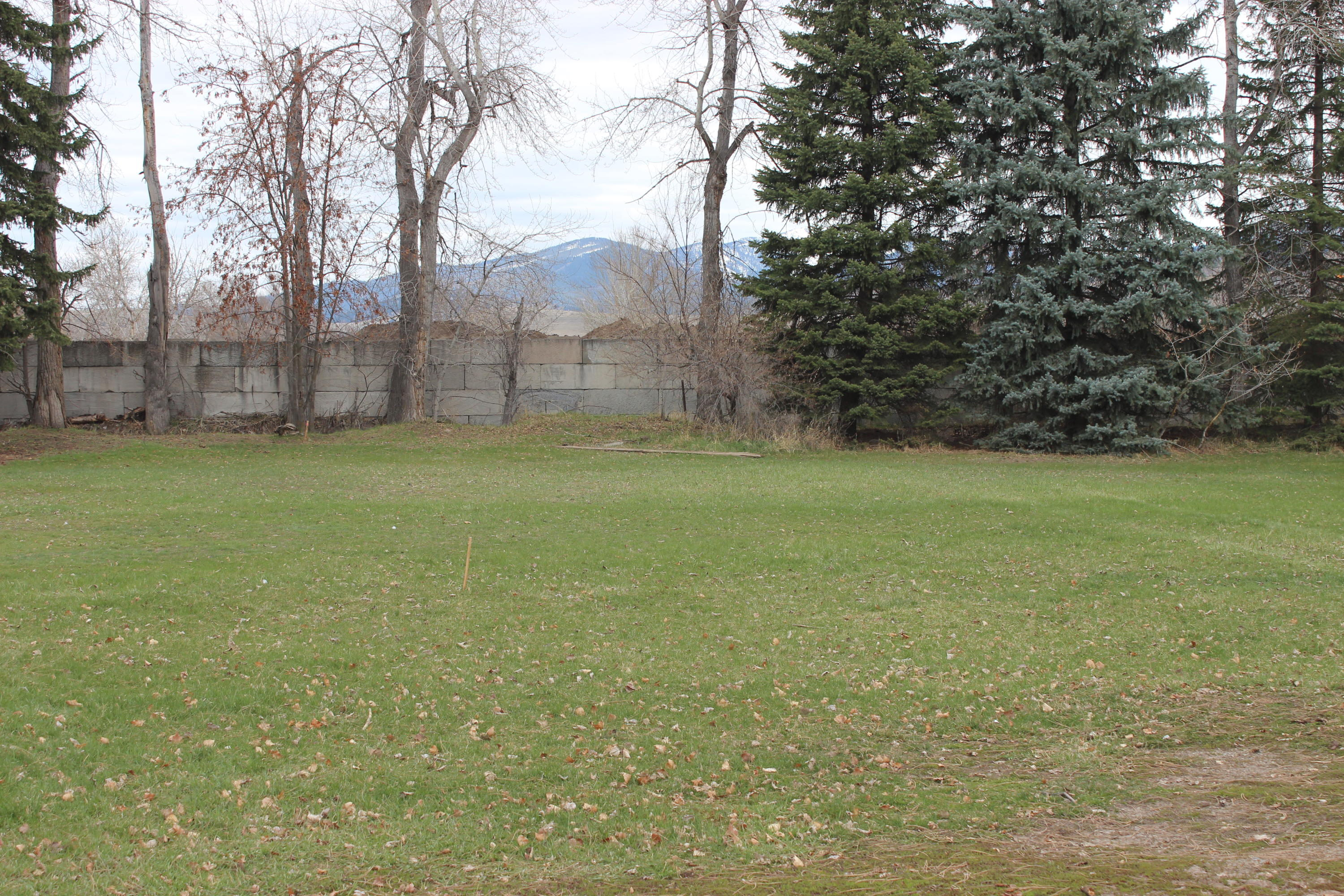Property Image #4 for MLS #22105026