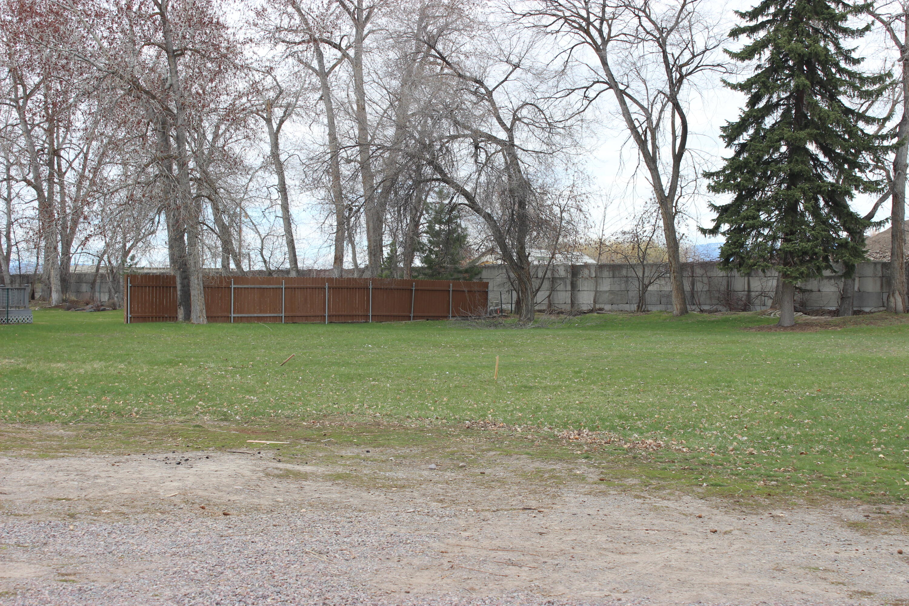 Property Image #7 for MLS #22105026