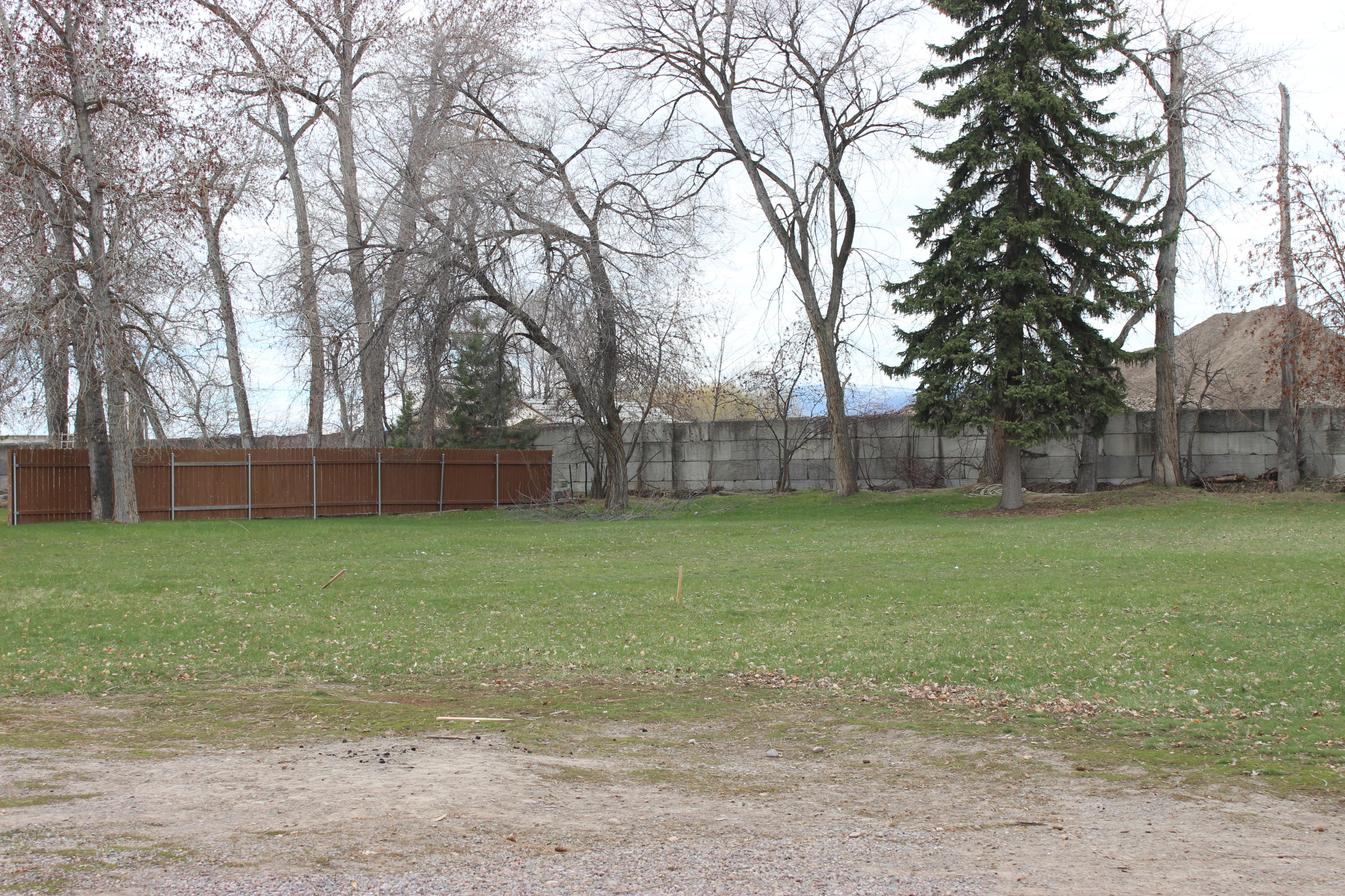 Property Image #8 for MLS #22105026