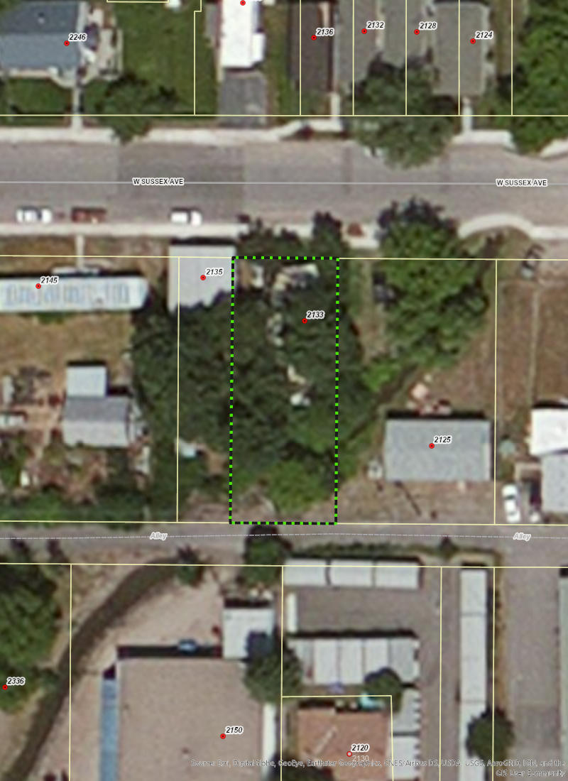Property Image #1 for MLS #22105048