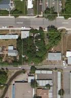 Lot 10&11 West Sussex, Missoula, Montana