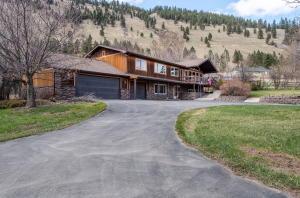 4050 Edgewood, Missoula, Montana