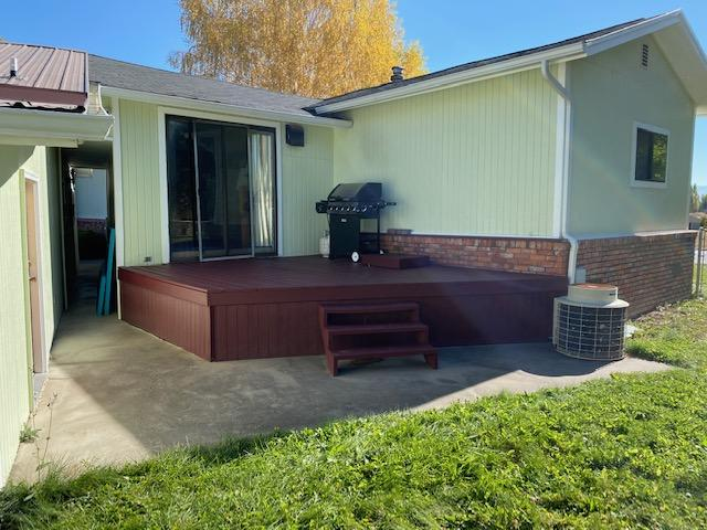 Property Image #10 for MLS #22105102