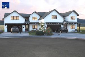 2440 Pale Evening, Missoula, Montana