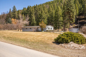 10480 Grant Creek, Missoula, Montana