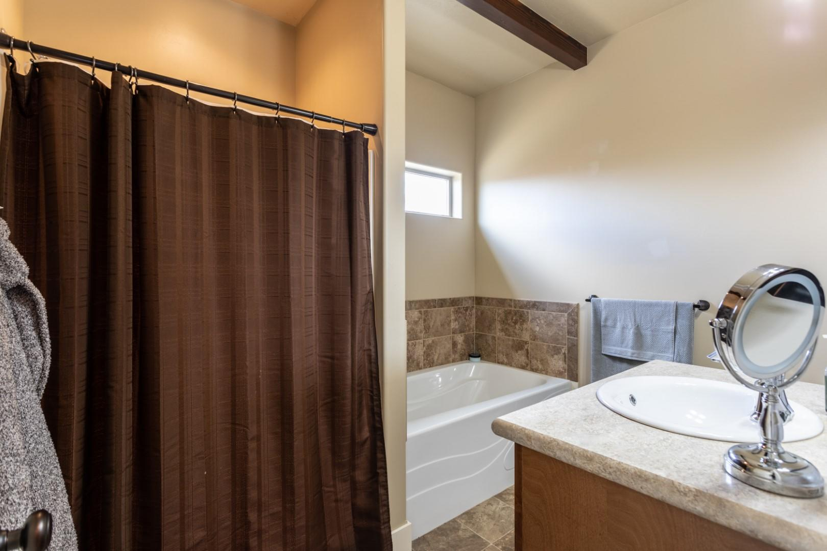 Property Image #3 for MLS #22105092