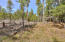 18155 West Nine Mile Road, Huson, MT 59846