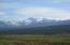 Mtn views