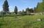 Pasture ground