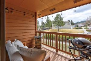 2514 Heritage Drive, Helena, MT 59601