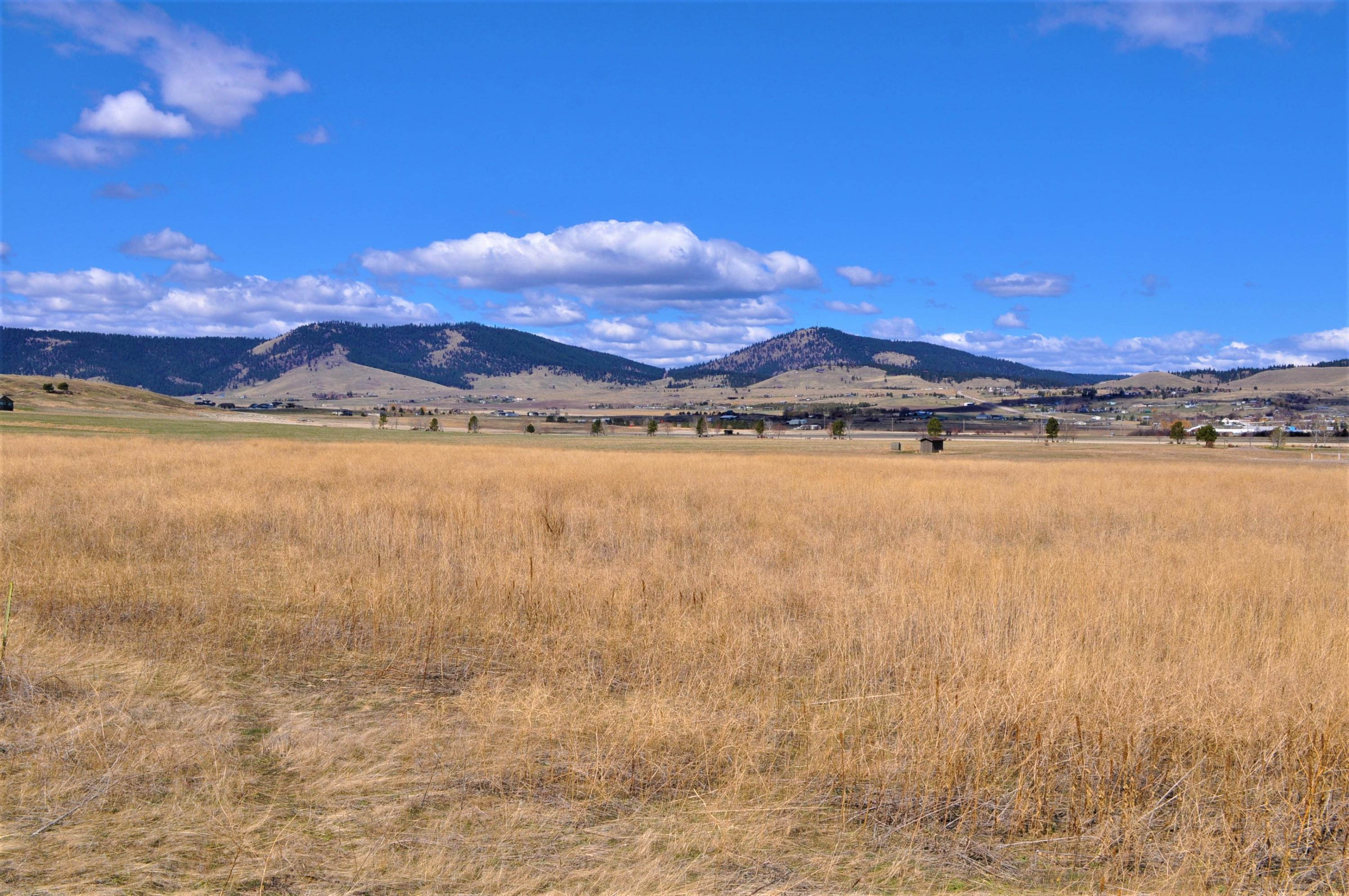 Property Image #1 for MLS #22105132