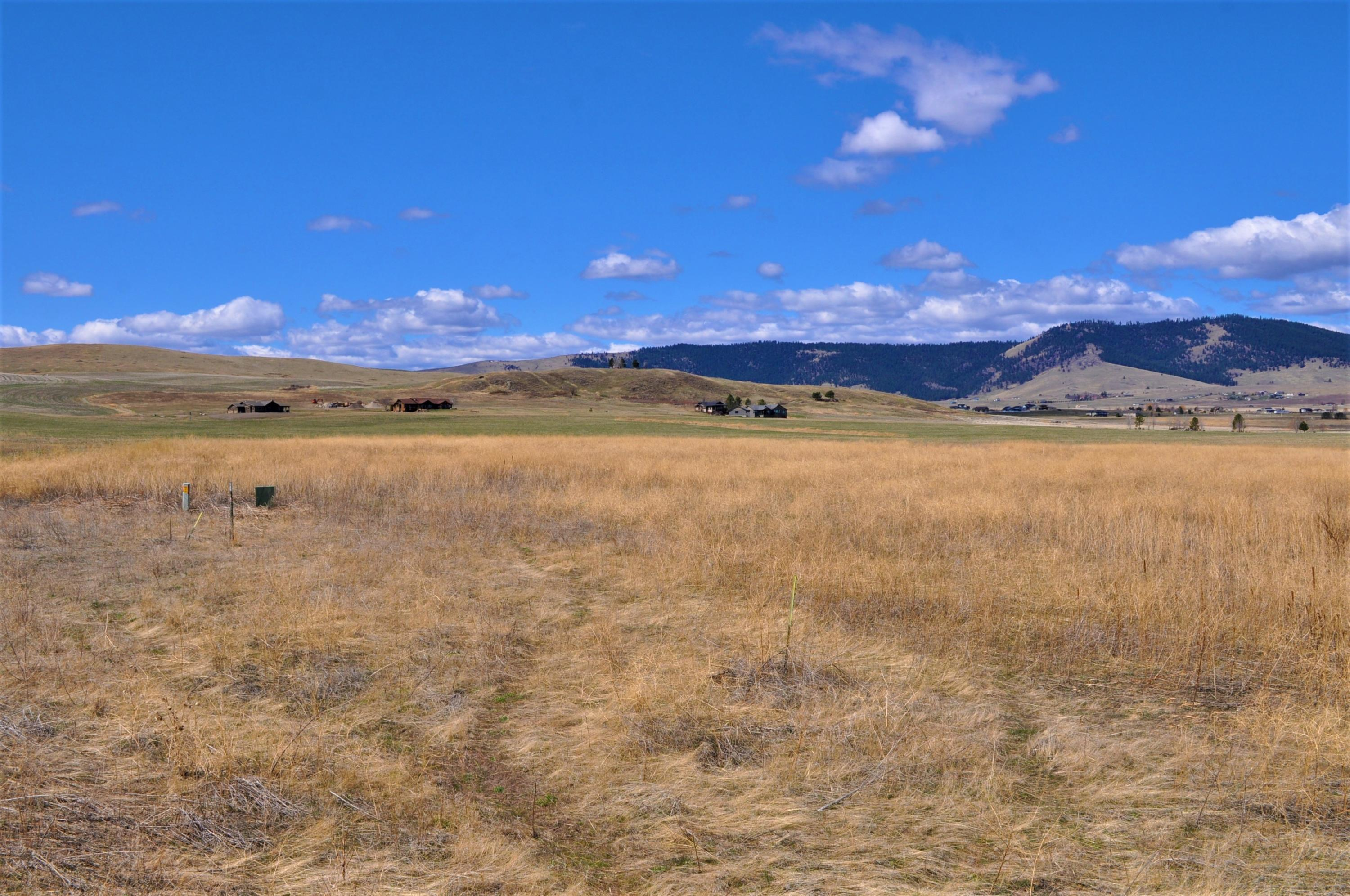 Property Image #10 for MLS #22105132