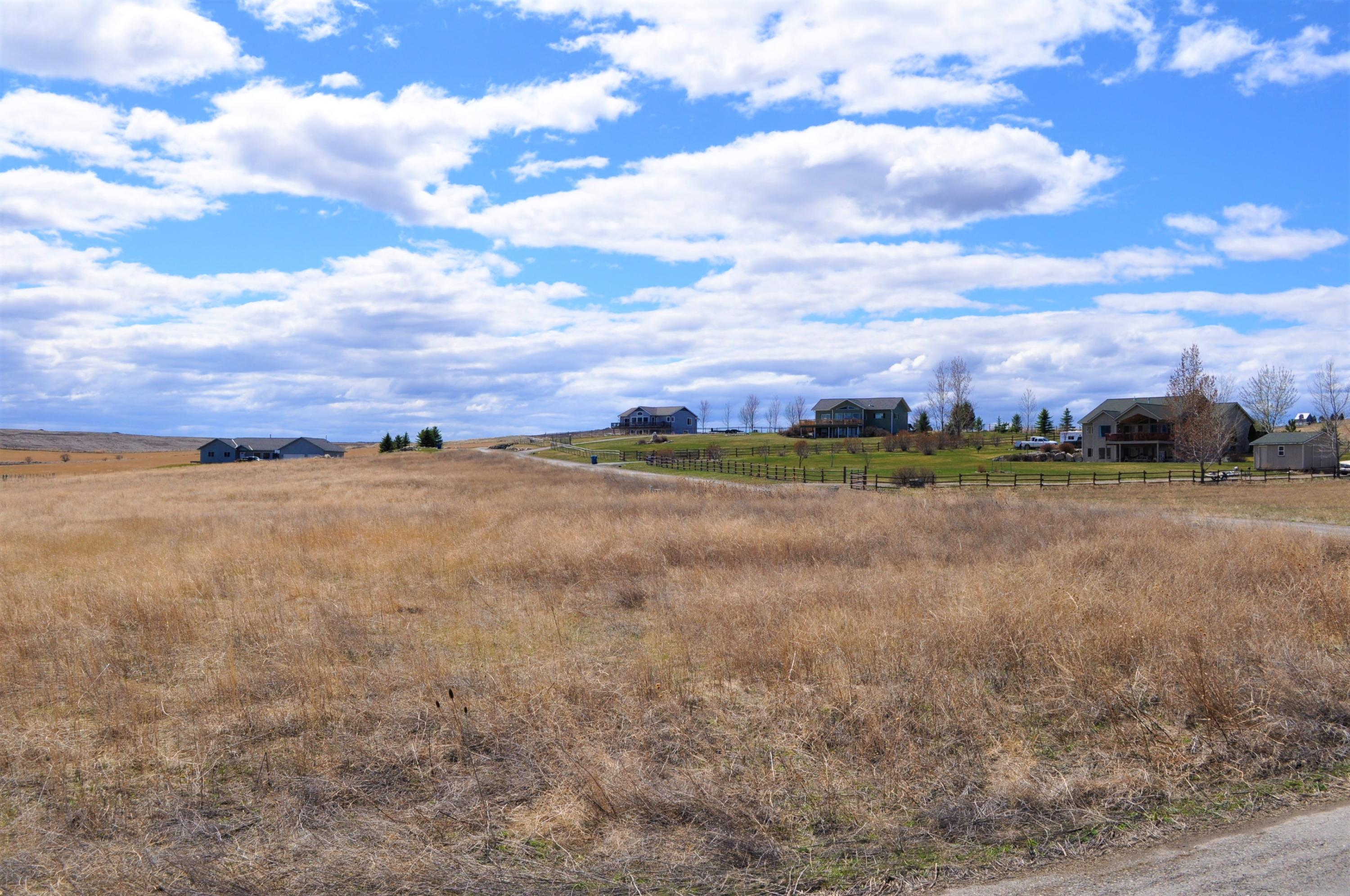 Property Image #3 for MLS #22105132