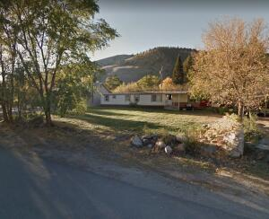 516 Iowa Avenue, Missoula, MT 59802