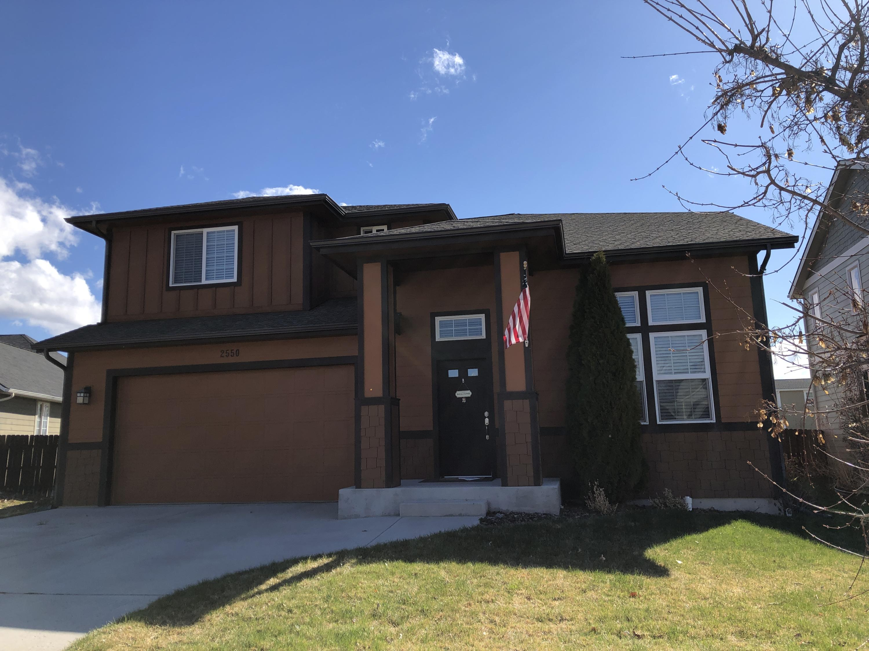 Property Image #1 for MLS #22105201