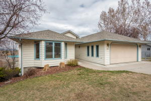 916 Simons, Missoula, Montana 59803