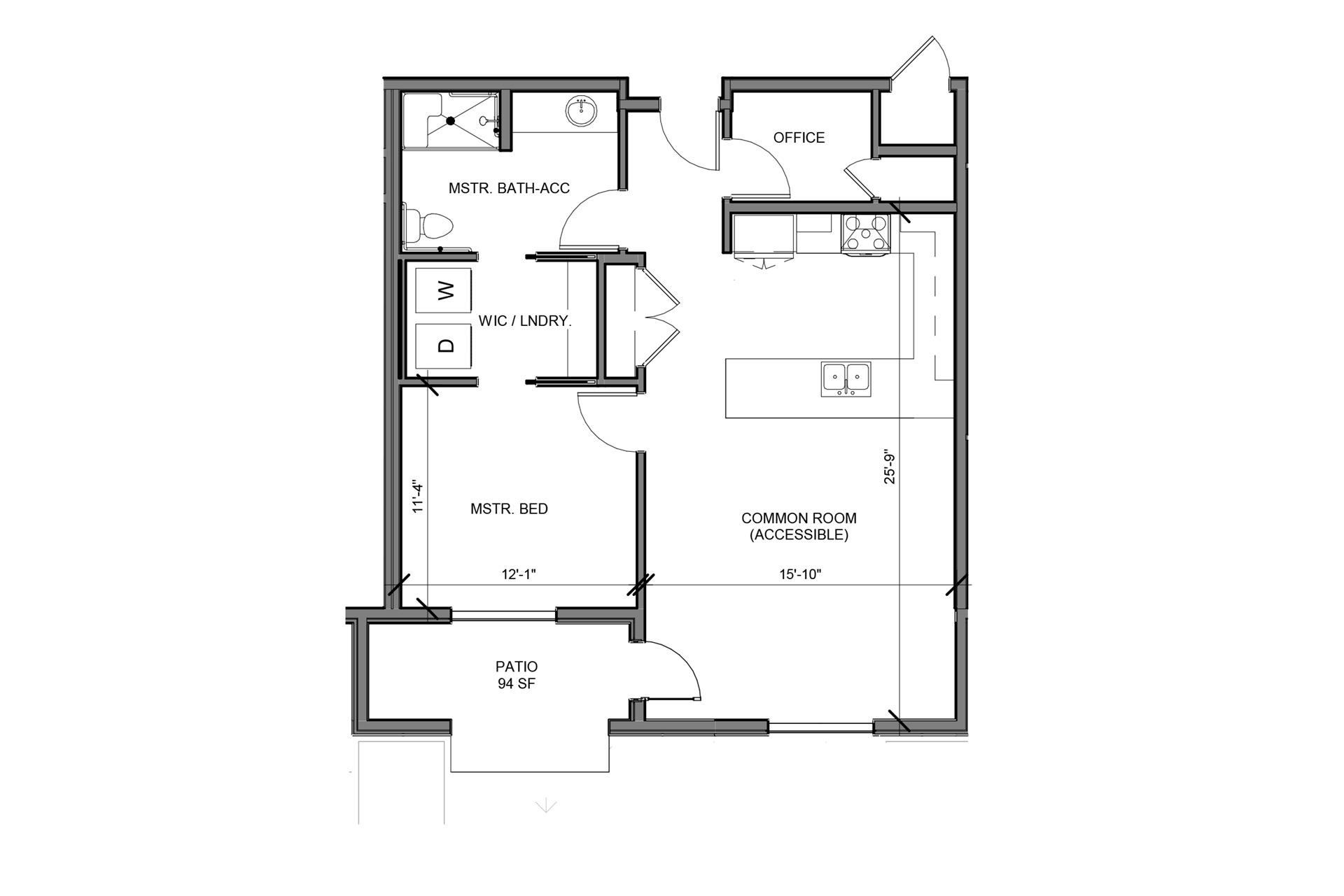 Property Image #4 for MLS #22105304