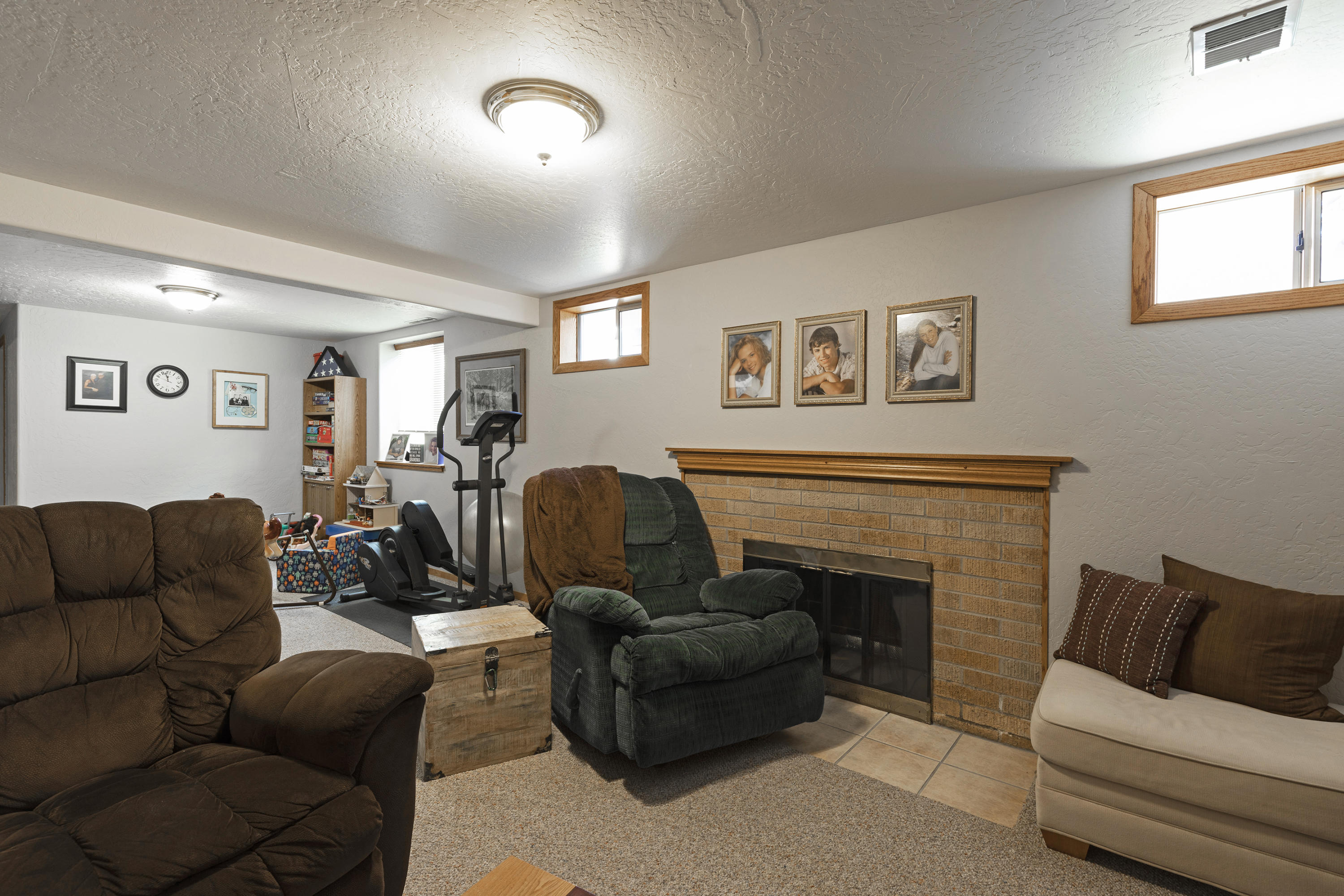 Property Image #20 for MLS #22105239
