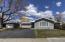 630 Fairview Avenue, Missoula, MT 59801