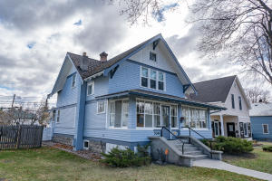 709 1st Avenue East, Kalispell, MT 59901