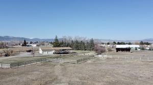 3565 Wylie Drive, Helena, MT 59602