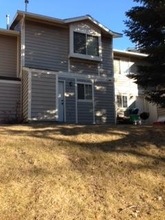 Property Image #2 for MLS #22105280