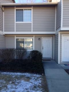 Property Image #1 for MLS #22105280