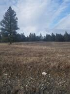 Nhn Khaz Rd, Lot 5, Fortine, MT 59918