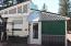 392 Kokanee Drive West, Rexford, MT 59930