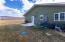 8978 Snapdragon Drive, Missoula, MT 59808