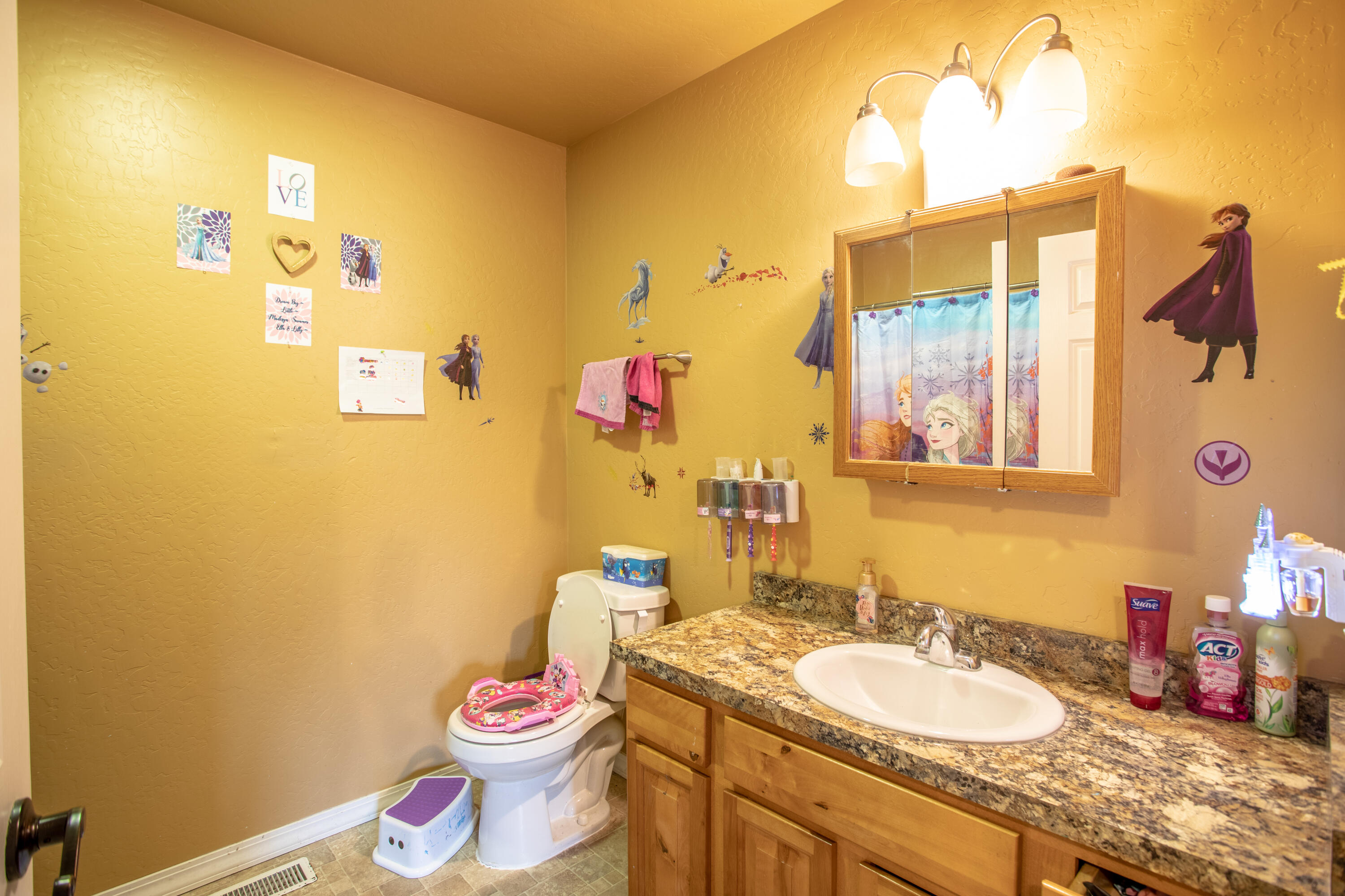 Property Image #4 for MLS #22105321