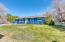 13049 Kimwood Drive, Lolo, MT 59847